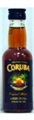 Coruba Rum Mini 50ml, 37.5%