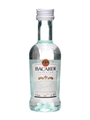 Bacardi Rum Mini 50ml, 37.5%