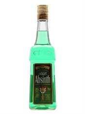 Hills Absinth 700ml, 70%-cheap as-TopShelf Liquor Online Nz