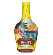 Whalers Pineapple Paradise 750ml-spirits-TopShelf Liquor Online Nz