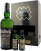 Ardbeg Exploration Gift