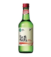 Chum Churum Soju Rich, 19.9%, 360ml-other-TopShelf Liquor Online Nz
