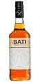 Bati Coffee Rum Liqueur 700ml, 25%-spirits-TopShelf Liquor Online Nz