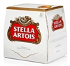Stella Artois Bottles 12 x 330ml, 5%-imported beer-TopShelf Liquor Online Nz