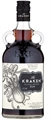 Kraken Black Spiced Rum 700ml, 40%-rum-TopShelf Liquor Online Nz
