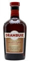 Drambuie Whisky Liqueur 700ml, 40%-cheap as-TopShelf Liquor Online Nz