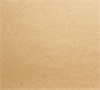 Gift Wrapping Handmade Paper- Brown!-gifting-TopShelf Liquor Online Nz
