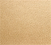Gift Wrapping Handmade Paper- Brown!-gift wrapping & cards-TopShelf Liquor Online Nz