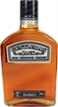 Gentleman Jack Tennessee Whiskey 700ml, 40%. -american-TopShelf Liquor Online Nz
