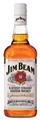 Jim Beam Bourbon 1125ml, 37%-bourbon-TopShelf Liquor Online Nz