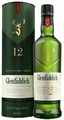 Glenfiddich 12yr Old Whisky 700ml, 40%-single malts-TopShelf Liquor Online Nz