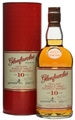 Glenfarclas Whisky 10yrs 700ml, 40%-gifting-TopShelf Liquor Online Nz