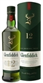Glenfiddich 12yrs old Whisky 1000ml, 40% -single malts-TopShelf Liquor Online Nz
