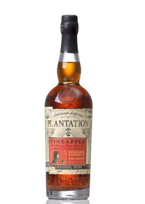 Plantation Pineapple Rum 700ml, 40%