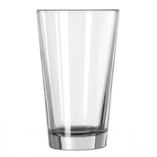 Heat Treated Mixing Glass 474ml-glassware-TopShelf Liquor Online Nz