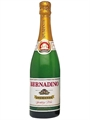 Bernardino Spumante 750ml, 10.6%