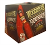 Woodstock & Cola Bottles 12 x 330ml, 5%-bourbon-TopShelf Liquor Online Nz