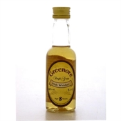Greenore 8yr Old Mini 50ml, 40%-whisky-TopShelf Liquor Online Nz