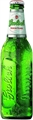 Grolsch Larger Bottles 12 x 330ml, 5%