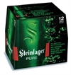 Steinlager Classic Bottle 750ml 5 Steinlager 750ml