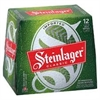 Steinlager Bottles 12 x 330ml, 5%-kiwi beer-TopShelf Liquor Online Nz