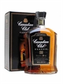 Canadian Club 12yr Old Whisky 700ml, 40%-other whisky-TopShelf Liquor Online Nz