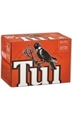 Tui Pale Ale Beer Bottles 15 x 330ml, 4%-kiwi beer-TopShelf Liquor Online Nz