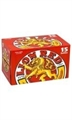Lion Red Beer Bottles 15 x 330ml, 4%