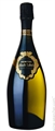 Morton Estate Black Label Meth Trad, 11.6%-sparkling wine-TopShelf Liquor Online Nz