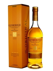 Glenmorangie Whisky 10 Year Old 1000ml, 40% (Big Bottle)-cheap as-TopShelf Liquor Online Nz