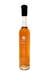First Knight Manuka Honey Ambrosia 100ml, 30%-liqueurs-TopShelf Liquor Online Nz