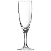 Champagne Flutes 12 x 150ml-party supplies-TopShelf Liquor Online Nz