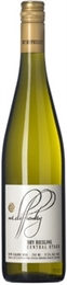 Mt Difficulty Riesling, 11%-riesling-TopShelf Liquor Online Nz