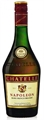 Chatelle Brandy 1 litre, 37%