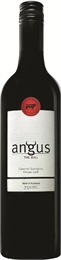 Angus The Bull Cabernet Sauv, 14%-cheap as-TopShelf Liquor Online Nz