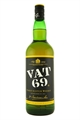 VAT 69 Blended Scotch Whisky 1000ml, 40%-cheap as-TopShelf Liquor Online Nz