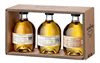 The Glenrothes Mini Gift Pack 3 x 100ml